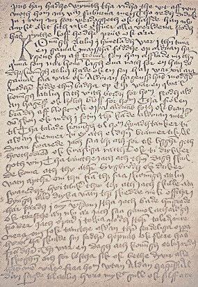 Þiðreks saga Research: Merovingians by the Svava